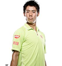 BARCLAYS ATP WORLD TOUR FINALS (du 15 au 22 Novembre 2015) Nishik11