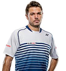 BARCLAYS ATP WORLD TOUR FINALS (du 15 au 22 Novembre 2015) Wawrin11