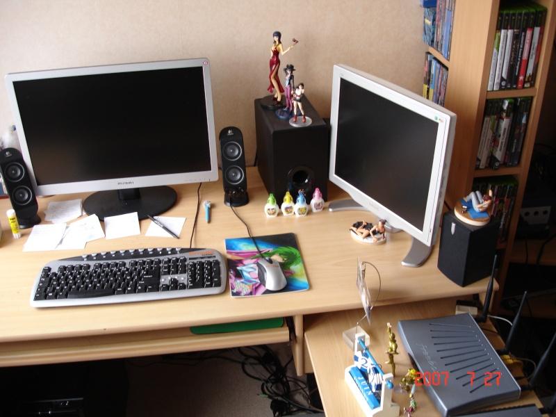 votre bureau - Page 3 Dsc00425