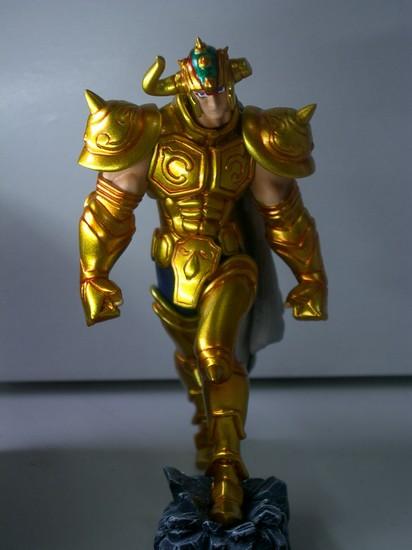 Résine HK Goldsa10