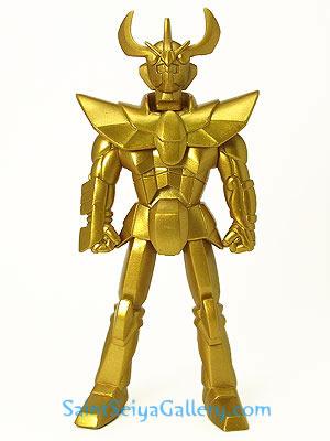 [non vintage] Knights of Zodiac, Goodies Américain Sagi10