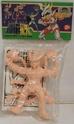 Figurine gomme DX Popy 60143_10