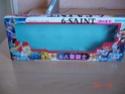 Figurine gomme DX Popy Dsc00350