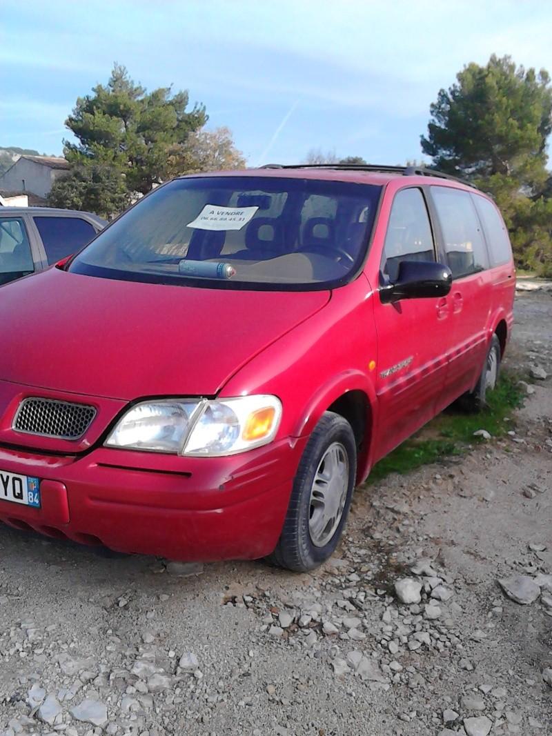 à vendre Van Chevrolet Transport GPL sans CT Img_2010
