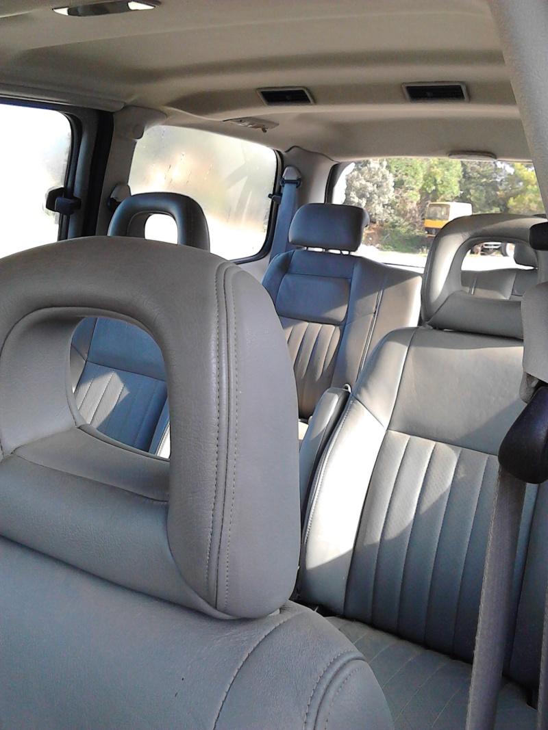 à vendre Van Chevrolet Transport GPL sans CT Img_2016