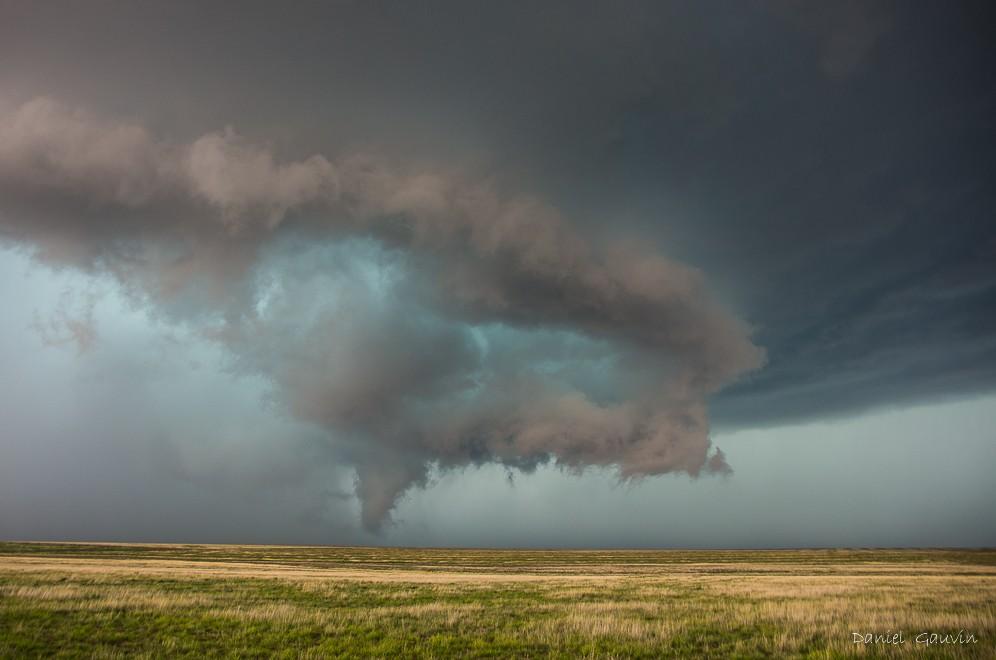 Best of USA mise a jour jusqu'au 5 juin tornades    Amorce10