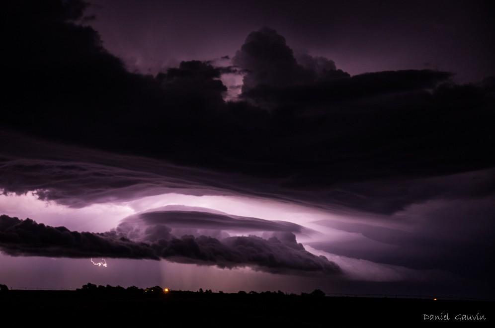 Best of USA mise a jour jusqu'au 5 juin tornades    Arcus_10