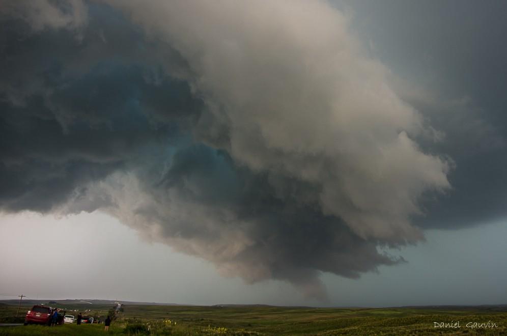 Best of USA mise a jour jusqu'au 5 juin tornades    Day_4_13