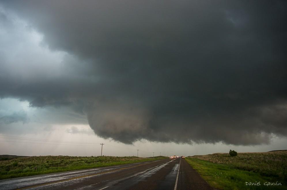 Best of USA mise a jour jusqu'au 5 juin tornades    Day_4_14