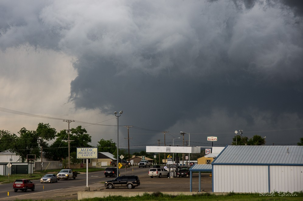 Best of USA mise a jour jusqu'au 5 juin tornades    Day_4_16