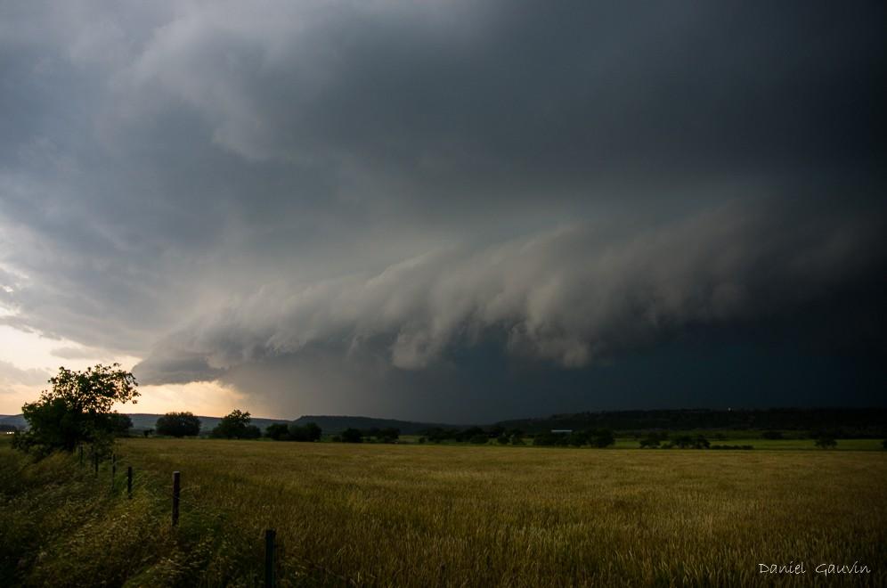 Best of USA mise a jour jusqu'au 5 juin tornades    Hp_sup11