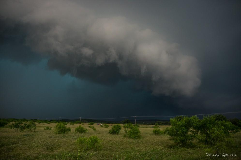Best of USA mise a jour jusqu'au 5 juin tornades    Hp_sup13