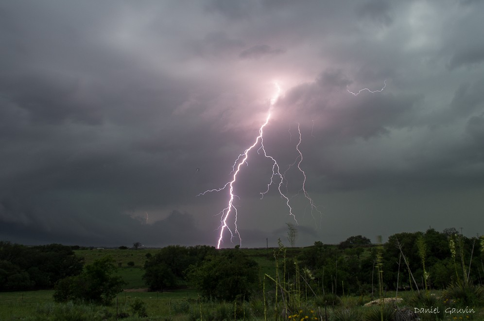 Best of USA mise a jour jusqu'au 5 juin tornades    Texas_10