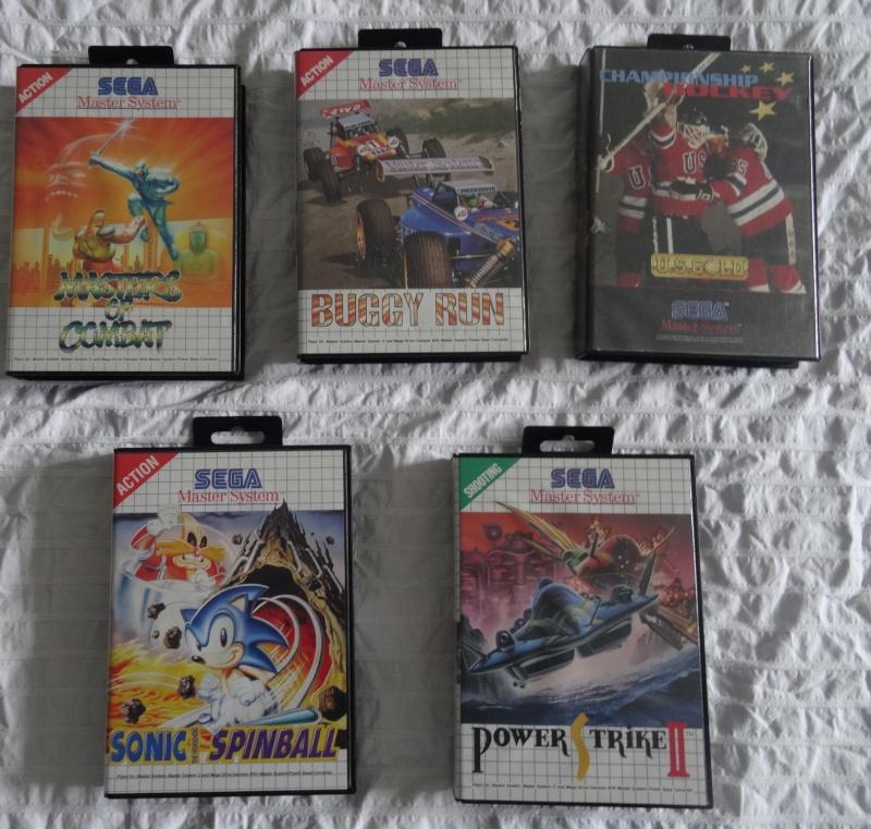 [ACH] Notices ou jeux complets Master System   Htht10