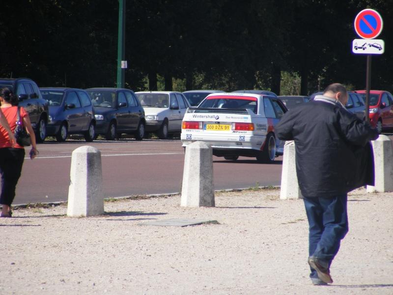 Rasso Vincennes du 16.09.07 2007_019