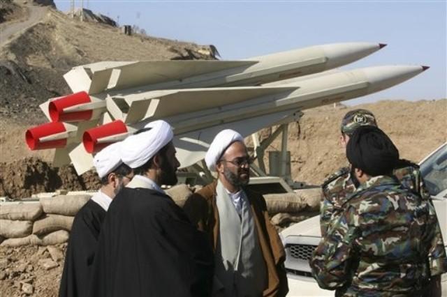 Iranian Camo Unis - Page 2 Iran-p11