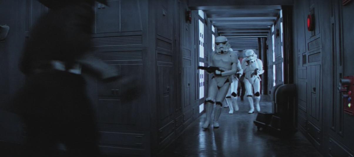 Soldats Clone - StormTrooper Jytgfg10