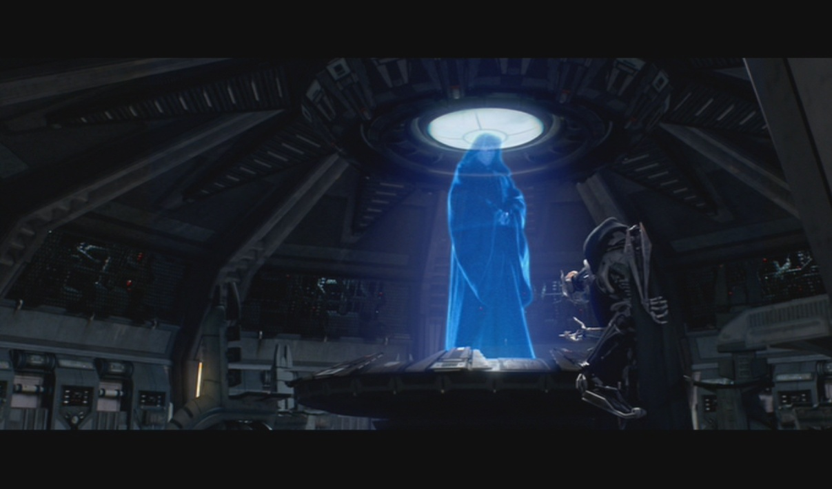 Star Wars Episode III La Revanche Des Siths Sans_t11