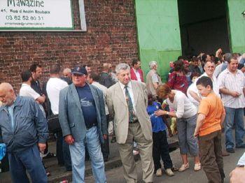 Mémoire de socialistes roubaisiens. Municipales 2008. Copie_12