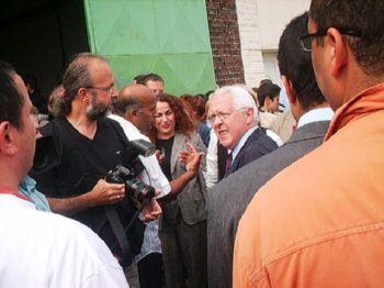 Mémoire de socialistes roubaisiens. Municipales 2008. Copie_13