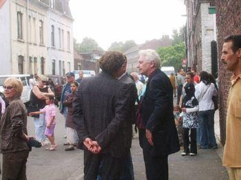 Mémoire de socialistes roubaisiens. Municipales 2008. Copie_16