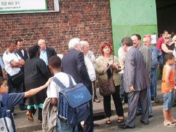 Mémoire de socialistes roubaisiens. Municipales 2008. Copie_18