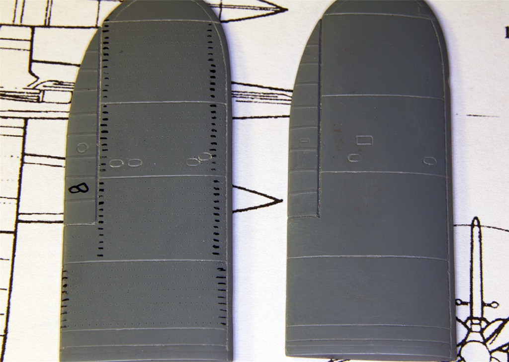 Supermarine S.6A ou B (1/72, Pavla) - Page 2 Img_5223