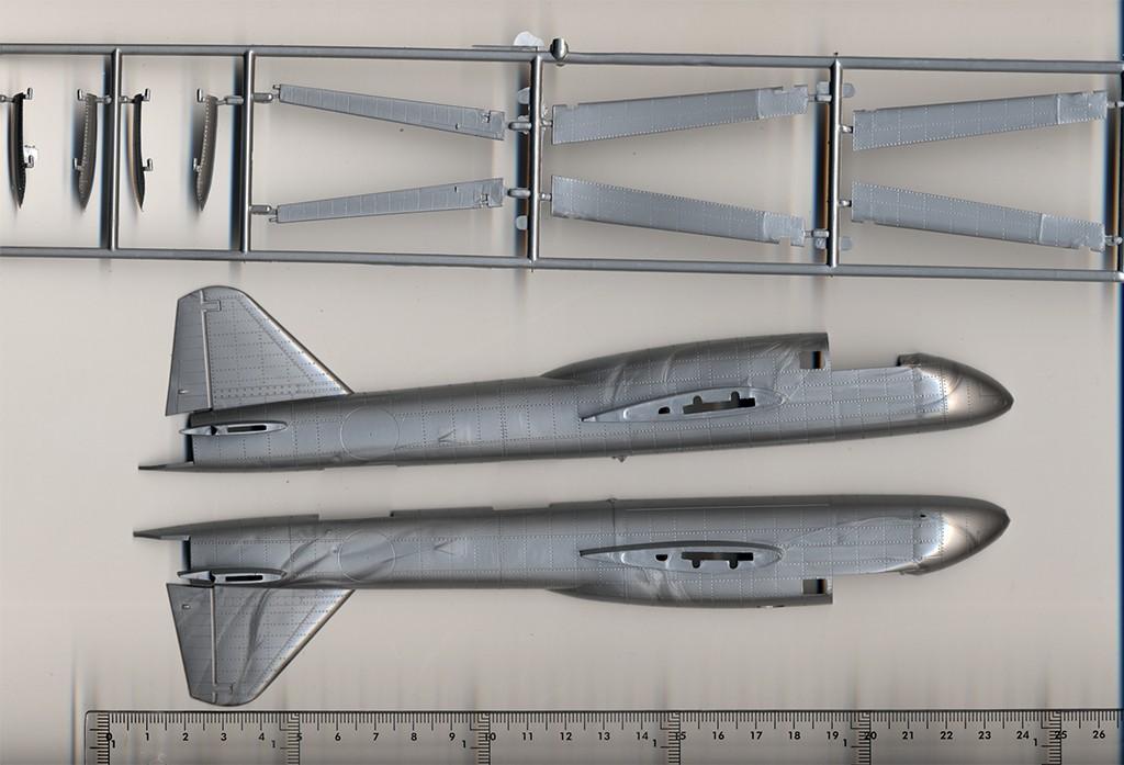 Ouvre-boîte Mitsubishi Ki-109 (version canon de 75mm) [LS 1/72] Ki109_12