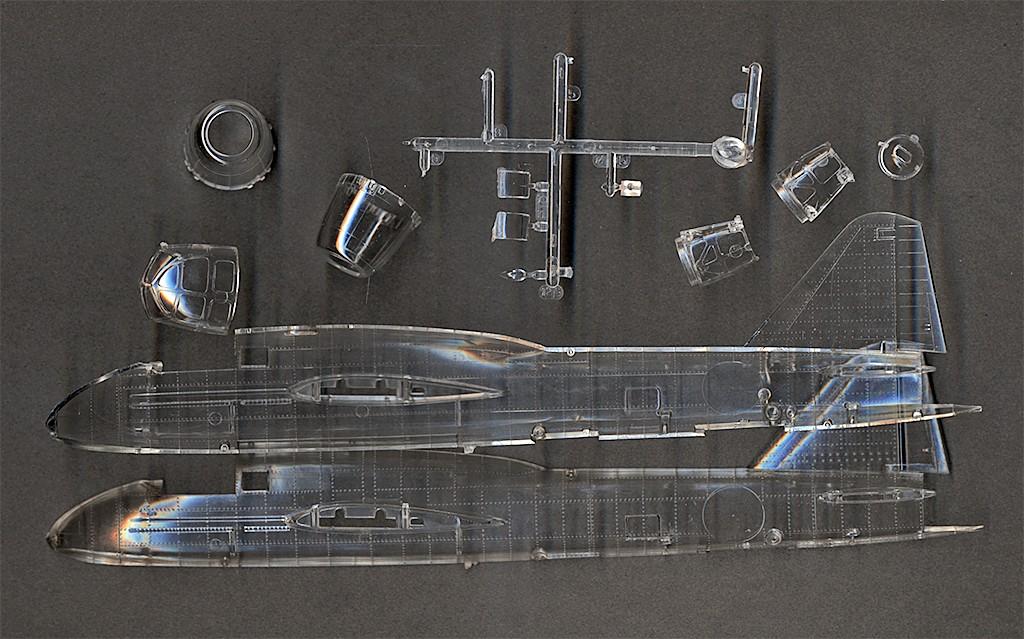 Ouvre-boîte Mitsubishi Ki-109 (version canon de 75mm) [LS 1/72] Ki109_13
