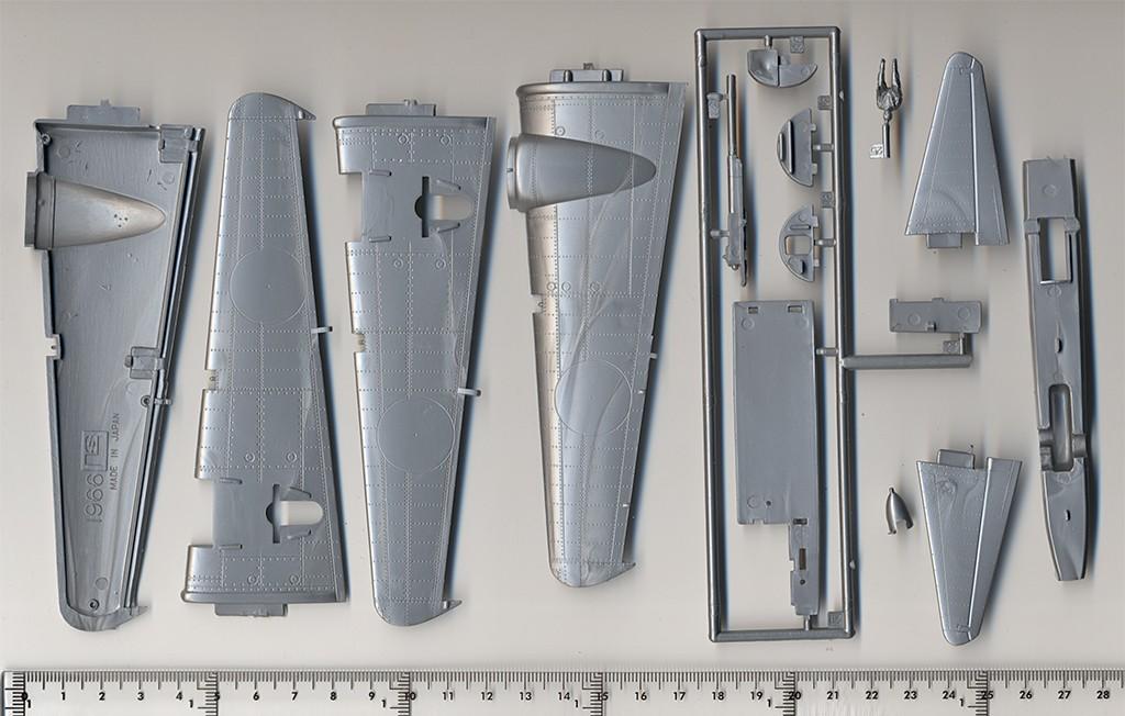 Ouvre-boîte Mitsubishi Ki-109 (version canon de 75mm) [LS 1/72] Ki109_14