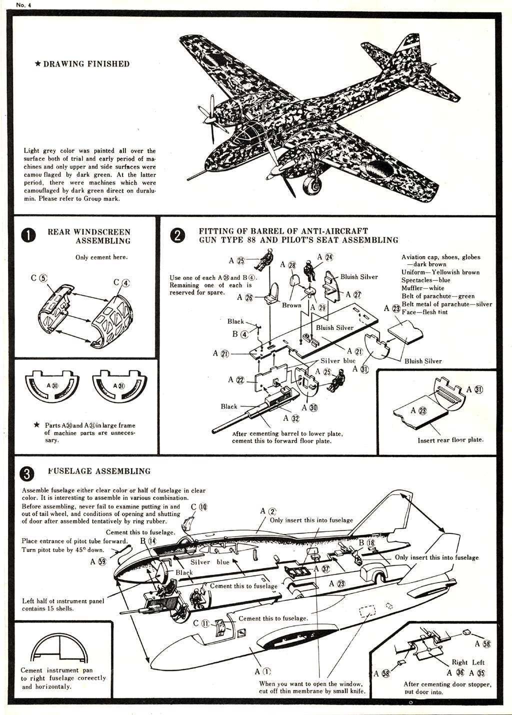 Ouvre-boîte Mitsubishi Ki-109 (version canon de 75mm) [LS 1/72] Ki109_22