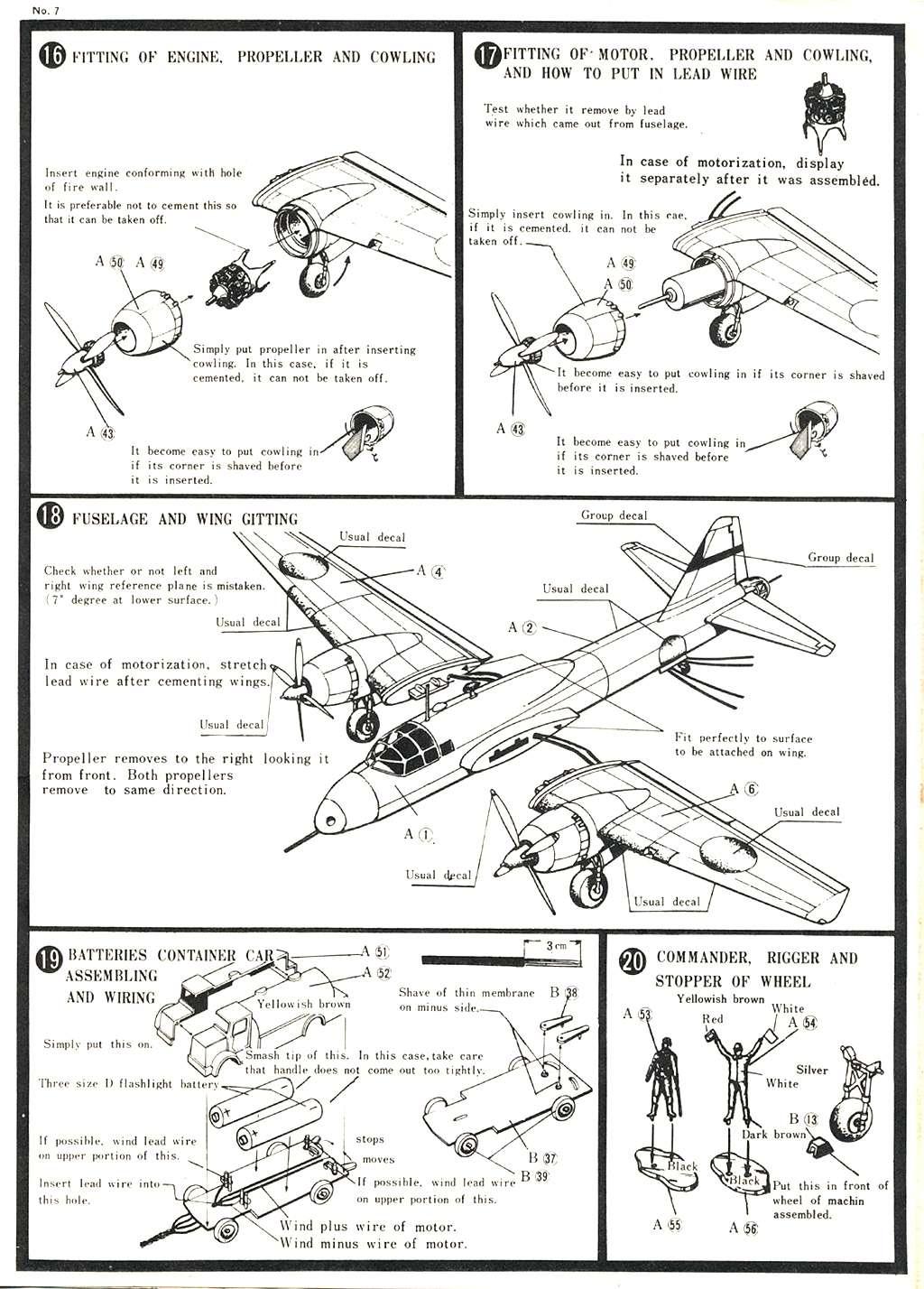 Ouvre-boîte Mitsubishi Ki-109 (version canon de 75mm) [LS 1/72] Ki109_24
