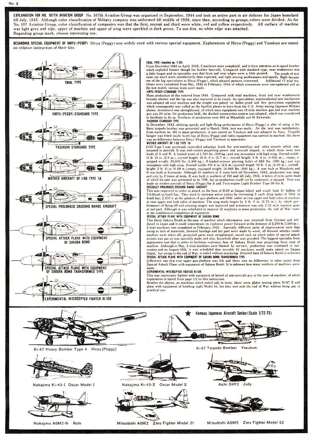 Ouvre-boîte Mitsubishi Ki-109 (version canon de 75mm) [LS 1/72] Ki109_25