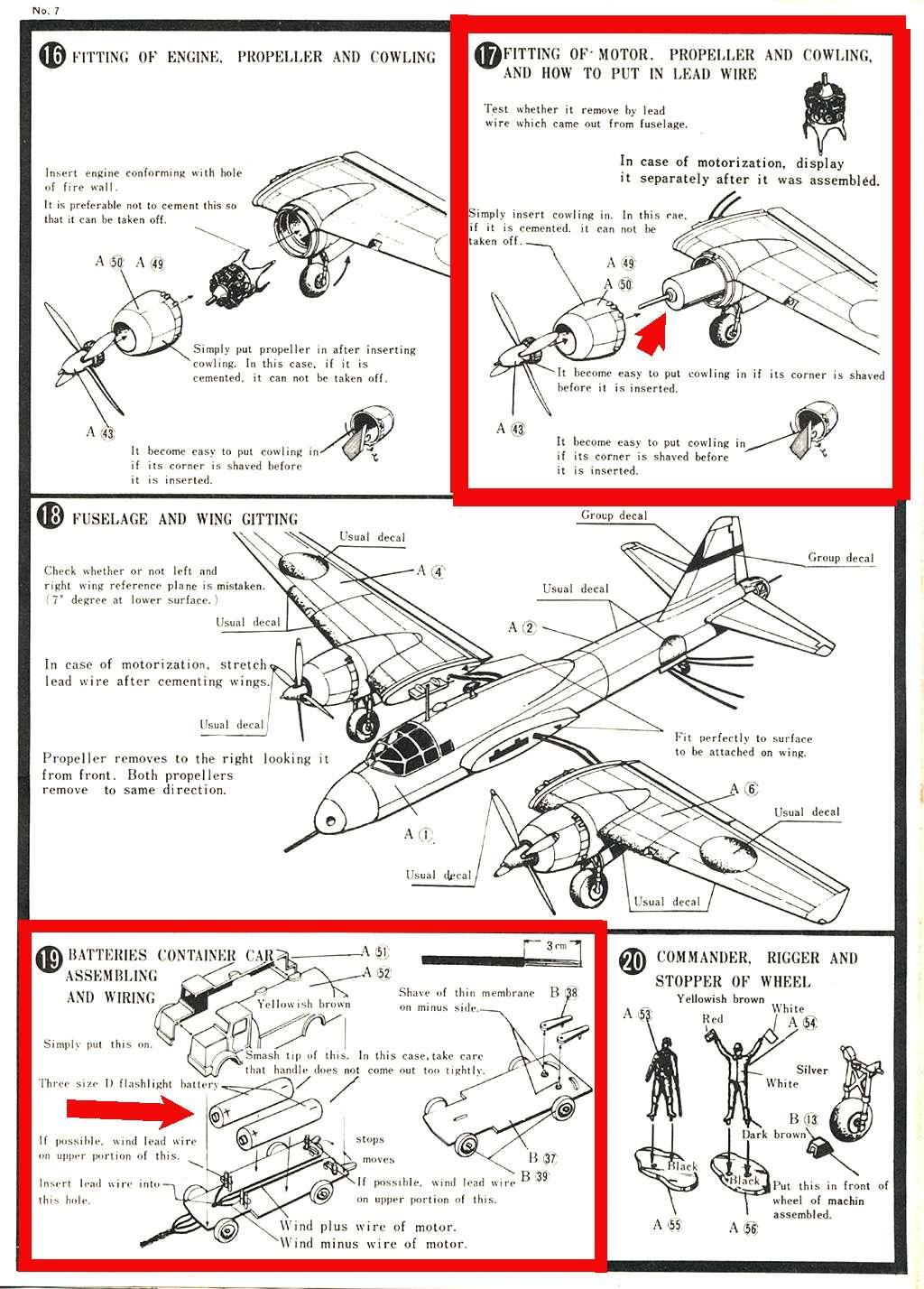 Ouvre-boîte Mitsubishi Ki-109 (version canon de 75mm) [LS 1/72] Ki109_27