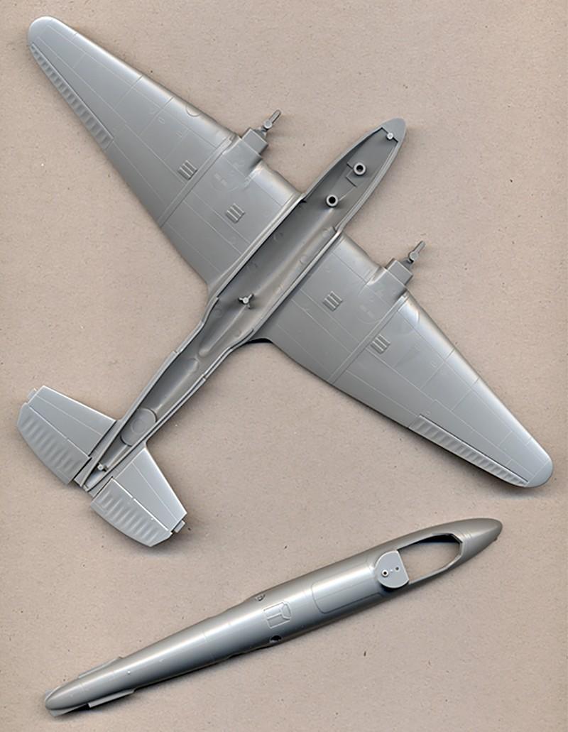 Petlyakov Pe-2 (1/72 - Hobby Boss) Pe-2_p10