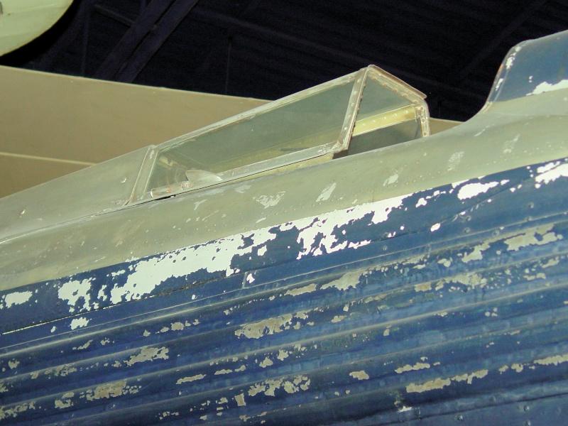 Supermarine S.6A ou B (1/72, Pavla) - Page 2 Superm16