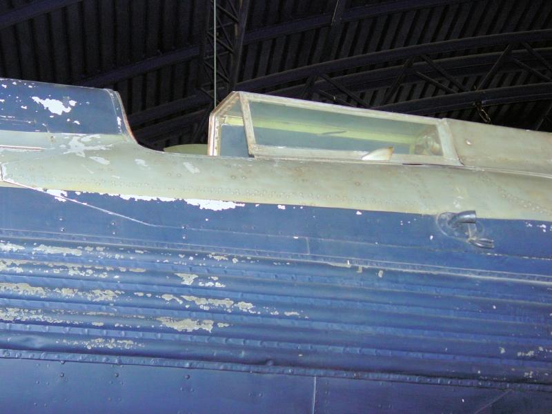 Supermarine S.6A ou B (1/72, Pavla) - Page 2 Superm17