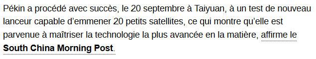 Lancement CZ-6 | 20 Satellites à TSLC - le 20 Septembre 2015 - [Succès] - Page 4 Articl10