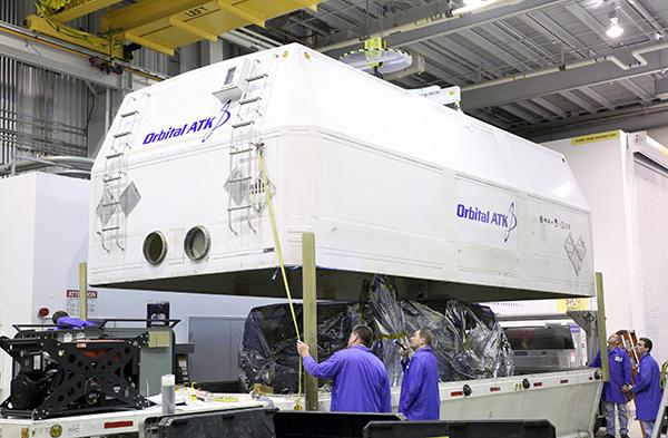 Lancement Atlas V - Cygnus OA-4 (ex Orb-4) - 6 décembre 2015 Sm-6-c10