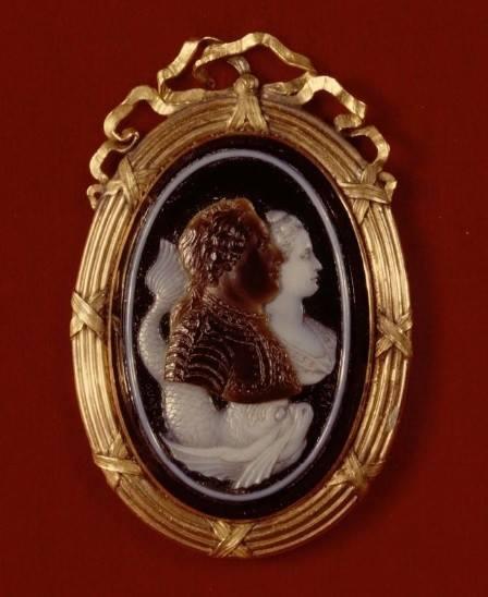 Louis de France, dauphin et père de Louis XVI  12065510