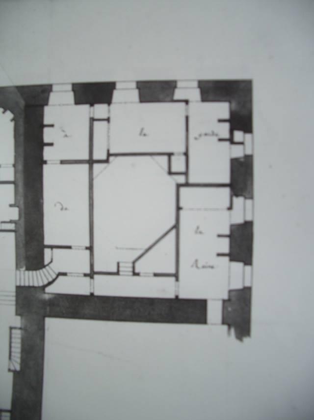chambre - La chambre de la Reine à Versailles - Page 3 Chambr13