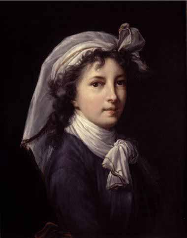 Les autoportraits de Mme Vigée Le Brun - Page 3 E_v_lb10