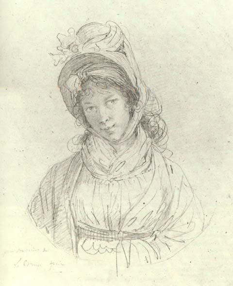 Les autoportraits de Mme Vigée Le Brun - Page 3 Evlb-s10