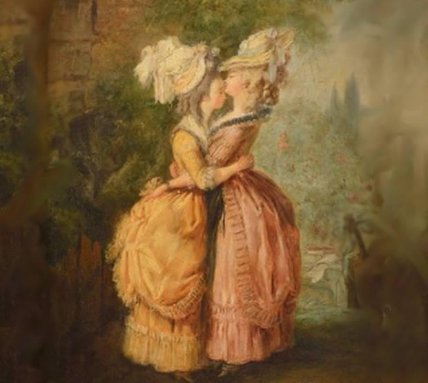 Portraits de Marie Antoinette avec ses enfants - Page 2 Ma_et_11