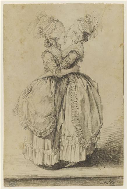 Portraits de Marie Antoinette avec ses enfants - Page 2 Ma_et_12