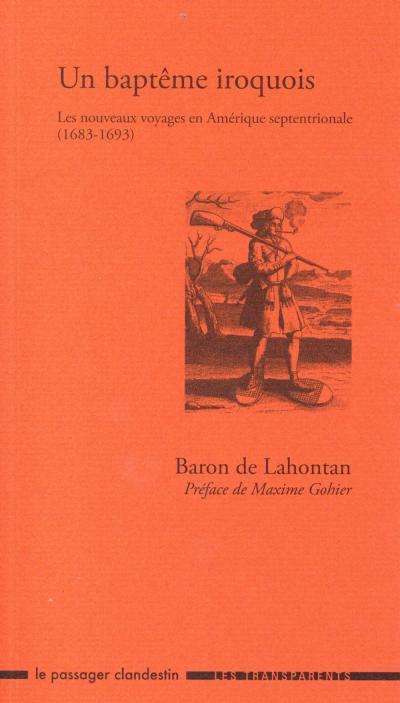 Tag colonisation sur Des Choses à lire 97823610
