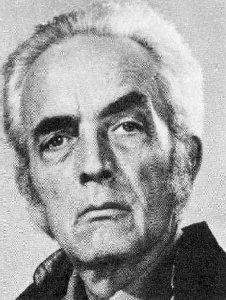 Fritz Leiber Frtizl10