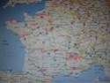 Hébergement 1 ou 2 nuits - [Cartes de localisation Mappemonde et Google] - Page 2 Ou_dor10