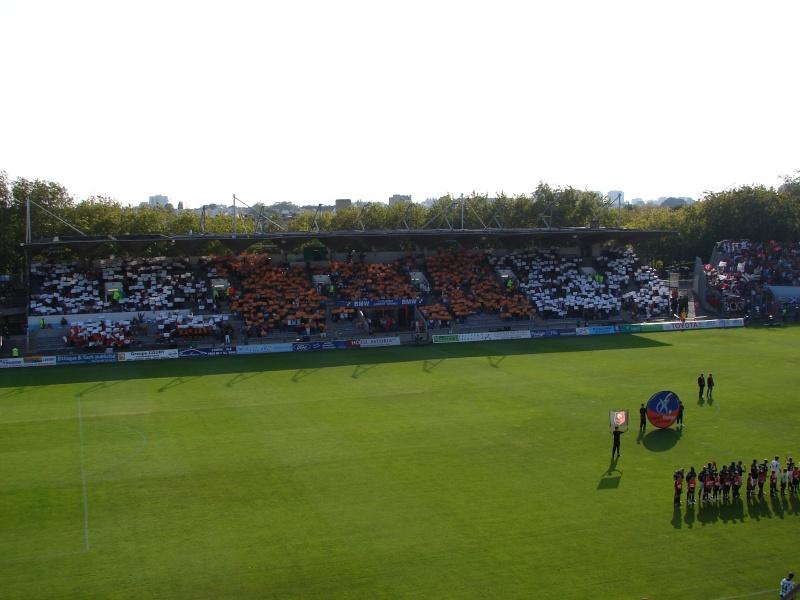 Stade Rennais - Page 4 Dsc03519
