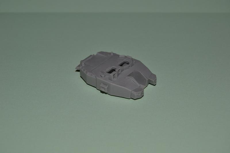 [SHARKIT] Tourelle NEXTER T-40 1/72ème Dsc_0013